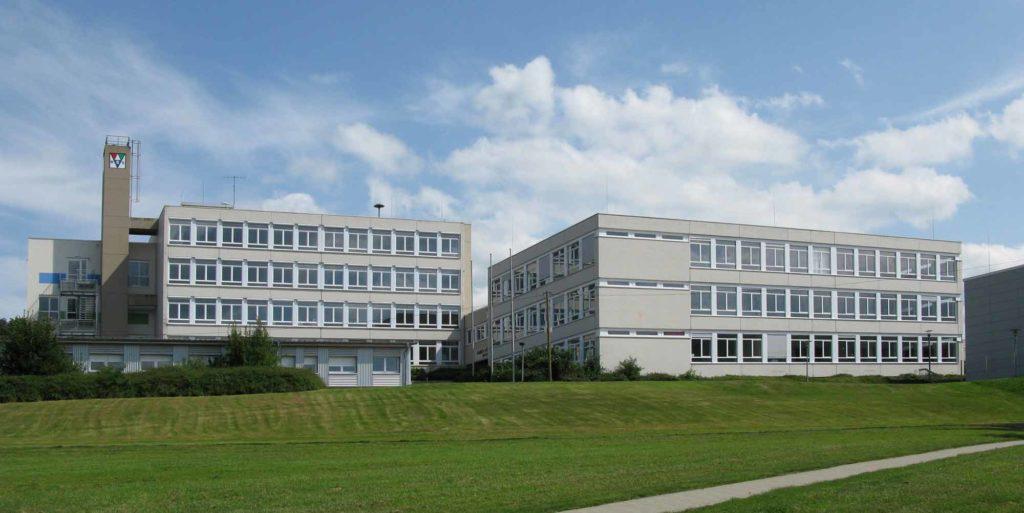 Radko_Stöckl_Schule Melsungen